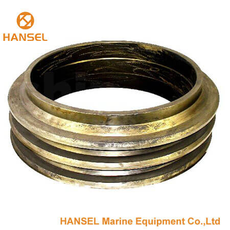 Impeller Wearing  Ring