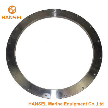 Shaft Seal End Ring